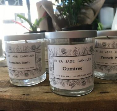 candles, handmade, candle, soy candle, gift, soy candles