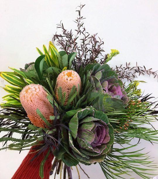 flowers, tamworth flowers,