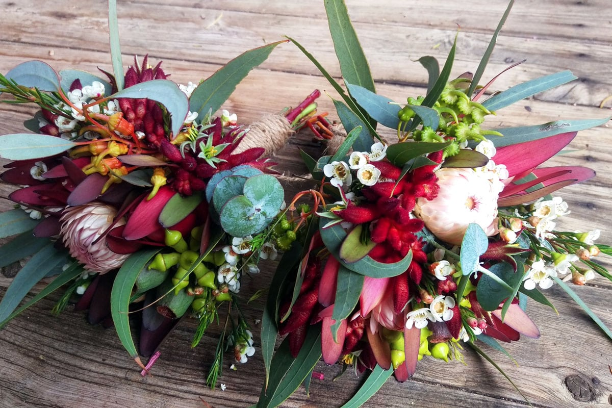Tamworth Florist Flower Delivery Specialist