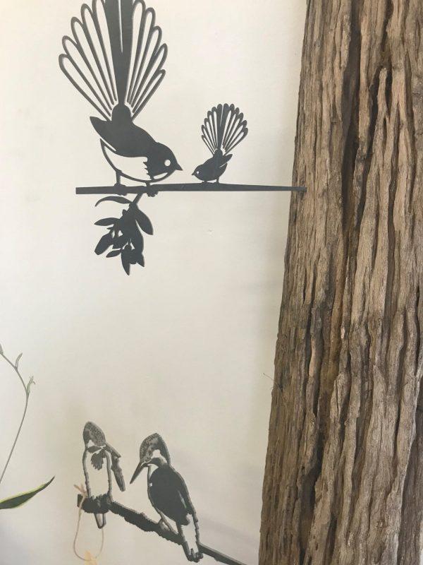 metal bird, bird lovers, gift, bird gift