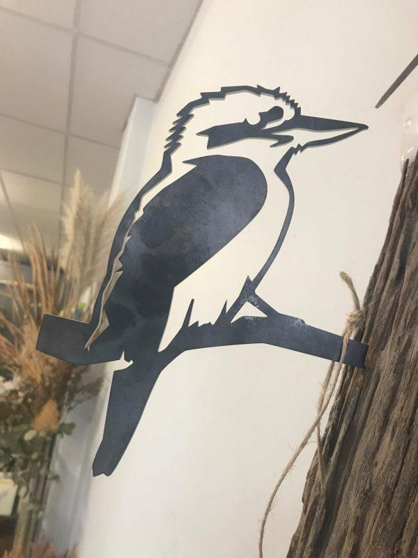 metal birds, bird gift, gift, bird lover