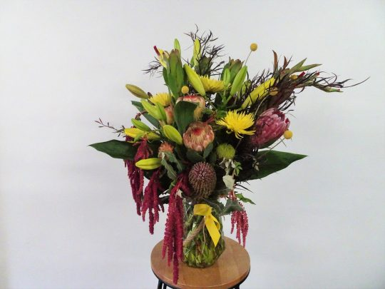 tamworth flowers, tamworth florist, barraba florist, manilla florist, flower delivery Sunday, mothers day flowers