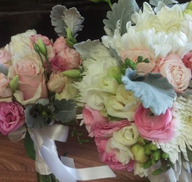 wedding bouquet, tamworth wedding, pastel bouquet, bridal bouquet tamworth, tamworth weddings, tamworth florist, florist tamworth, tamworth wedding florist, rose bouquet, posy bouquet
