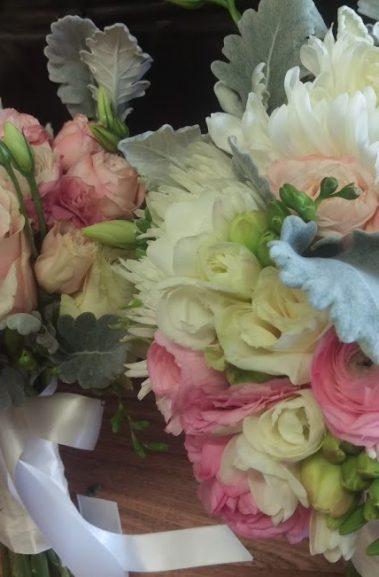 wedding bouquet, tamworth wedding, pastel bouquet, bridal bouquet tamworth, tamworth weddings, tamworth florist, florist tamworth, tamworth wedding florist, rose bouquet, posy bouquet