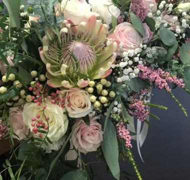 wedding bouquet, tamworth wedding, pastel bouquet, bridal bouquet tamworth, tamworth weddings, tamworth florist, florist tamworth, tamworth wedding florist, rose bouquet, boho bouquet