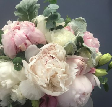Peony bouquet, wedding bouquet, tamworth wedding, pastel bouquet, bridal bouquet tamworth, tamworth weddings, tamworth florist, florist tamworth, tamworth wedding florist, rose bouquet