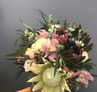 native bouquet, native wedding flowers, rustic wedding bouquet, tamworth wedding, wedding bouquet, bridal bouquet tamworth, tamworth weddings, tamworth florist, florist tamworth, tamworth wedding florist, rustic wedding