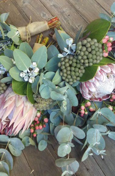 native bouquet, native wedding flowers, rustic wedding bouquet, tamworth wedding, wedding bouquet, bridal bouquet tamworth, tamworth weddings, tamworth florist, florist tamworth, tamworth wedding florist