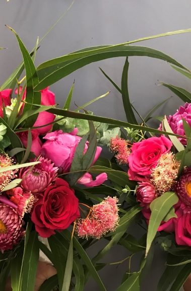 goonoo goonoo wedding, peony bouquet, wedding bouquet, tamworth wedding, bright bouquet, bridal bouquet tamworth, tamworth weddings, tamworth florist, florist tamworth, tamworth wedding florist