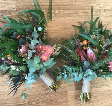 native bouquet, native wedding flowers, rustic wedding bouquet, tamworth wedding, wedding bouquet, bridal bouquet tamworth, tamworth weddings, tamworth florist, florist tamworth, tamworth wedding florist
