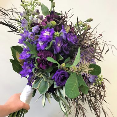 wedding bouquet, tamworth wedding, bright bouquet, bridal bouquet tamworth, tamworth weddings, tamworth florist, florist tamworth, tamworth wedding florist