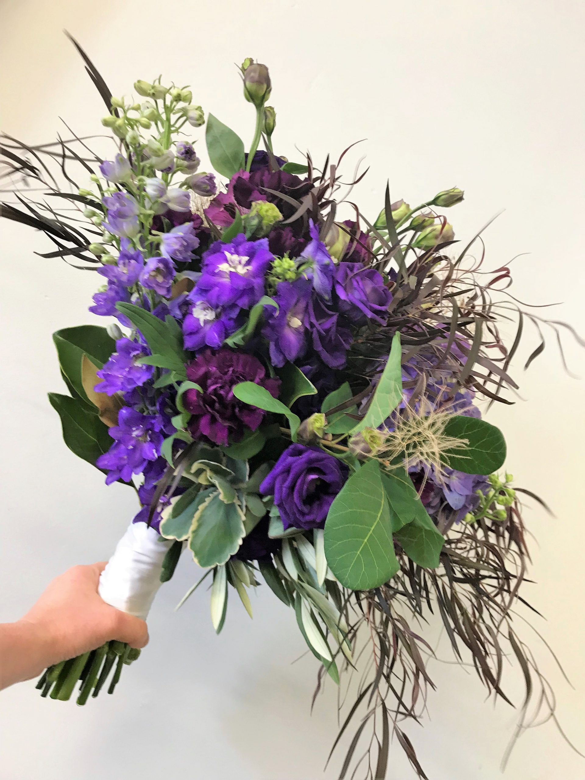 wedding bouquet, tamworth wedding, bright bouquet, bridal bouquet tamworth, tamworth weddings, tamworth florist, florist tamworth, tamworth wedding florist