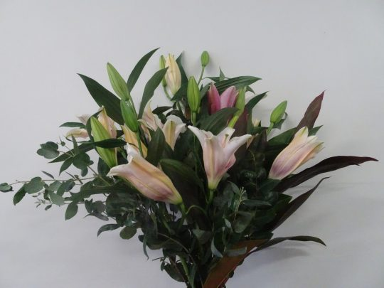 florist tamworth, flower delivery tamworth, lily bouquet, lilys, lilys tamworth, petals, tamworth flowers, tamworth florist, tamworth flowers, flower delivery tamworth, same day delivery