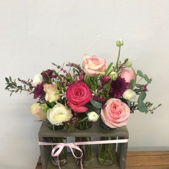Valentines Day, Valentines Day gift, Valentines flowers, flower delivery, flower bottles, flower display, event flowers, weddingf flowers, tamworth flowers, tamworth florist, flower deliver, tamworth flower shop. new england florist, valentines gift, valentines flowers