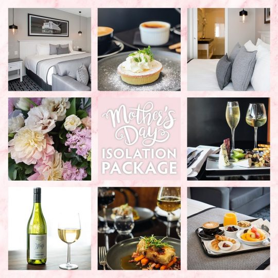 isolation package, mothers day package, mothers day gift, mothers day Tamworth, Tamworth Mothers Day, CH Hotel, Tamworth florist, Tamworth flowers, Tamworth mothers, Mothers Day, Mothers day 2020