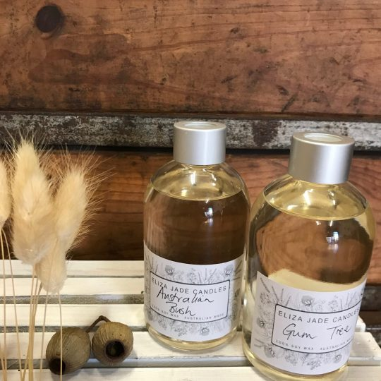 scent diffuser, mothers day. gift ideas, mothers day gift, tamworth gifts, good gift, aussie bush, gum tree, eilza jade candles, tamworth gift ideas, tamworth gift shop, tamworth flower shop, tamworth florist,