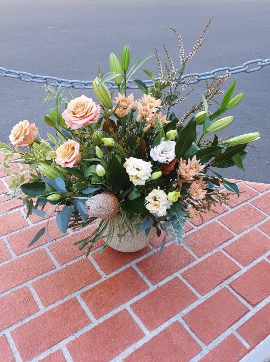 flower, flowers, tamworth flowers, tamworth florists, tamworth flower delivery, florist tamworth, flowers tamworth