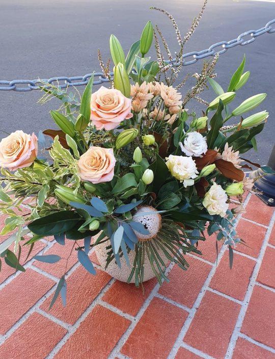 tamworth flowers, tamworth florists, tamworth flower delivery, florist tamworth, flowers tamworth