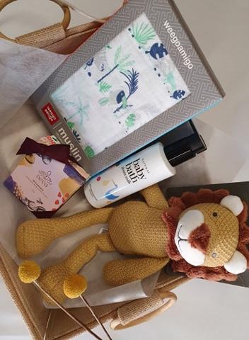 baby boy, baby gift, baby bundle, tamworth flowers, tamworth florist, floristtamworth, flower delivery, gift delivery