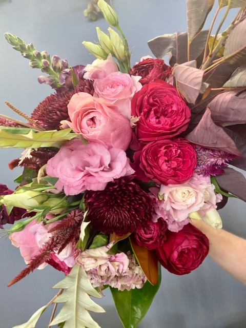 Mothers day, Mothers Day Tamworth, Mothers Day delivery, Mothers Day gift, Tamworth Florist, Tamworth flowers, gift ideas, Mothers day gift ideas,