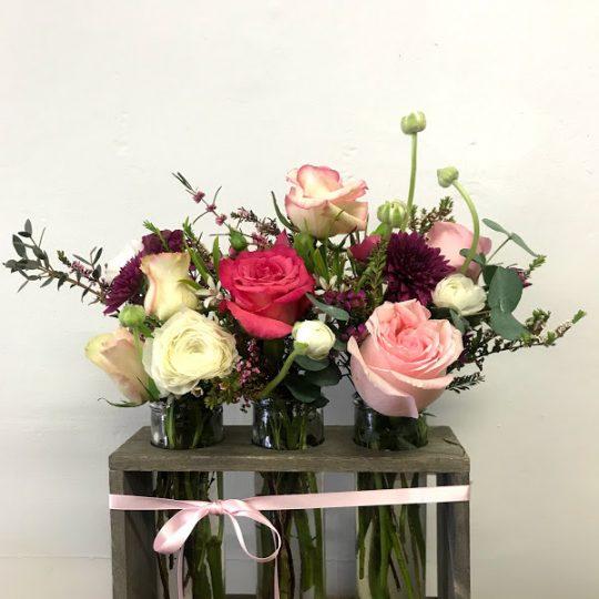 flowers, pretty flowers, flower gift, flower delivery tamworth, daily flowers tamworth flowers
