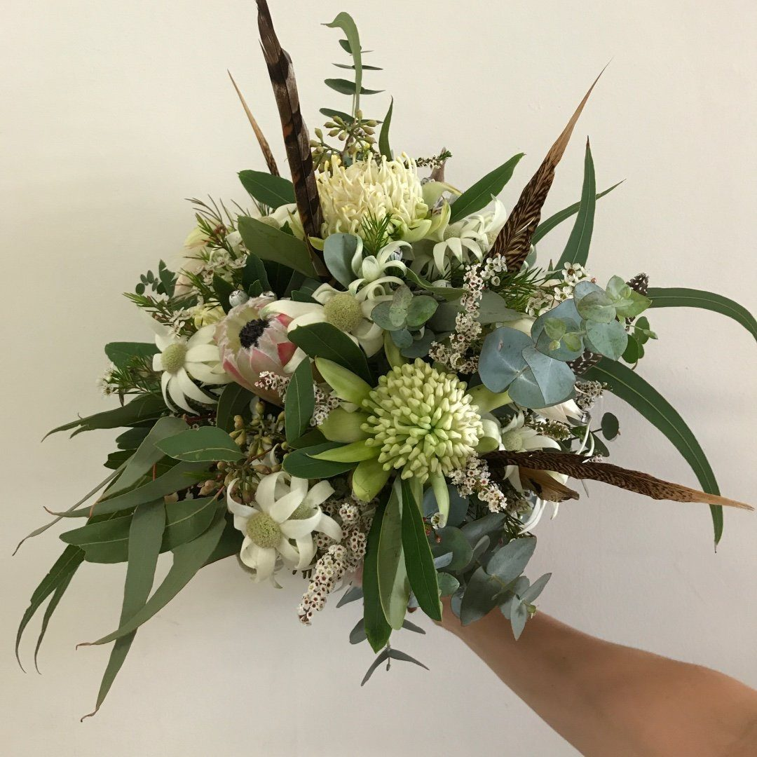 Tamworth Florist